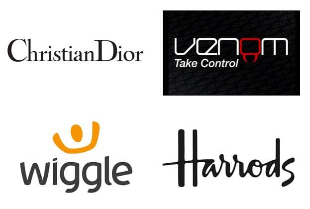 client_logos_3c