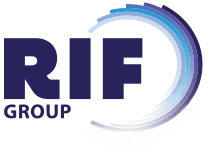 RIF Group